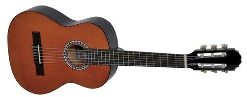 Koncertna kitara VGS Basic GEWApure
