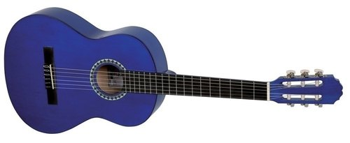 Koncertna kitara 3/4 VGS Basic GEWApure