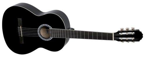 Koncertna kitara 4/4 VGS Basic GEWApure