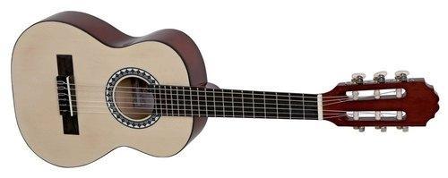 Koncertna kitara 1/4 VGS Basicplus GEWApure