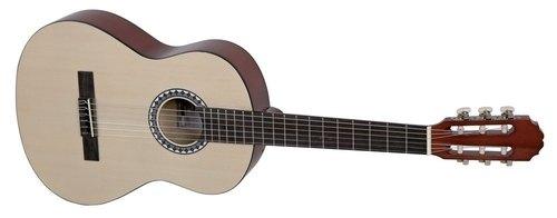 Koncertna kitara 1/2 VGS Basicplus GEWApure
