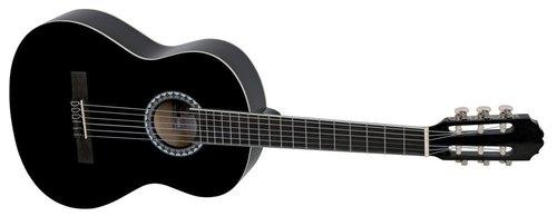Koncertna kitara 3/4 VGS Basicplus GEWApure