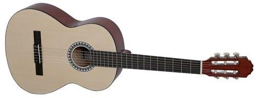 Koncertna kitara 4/4 VGS Basicplus GEWApure