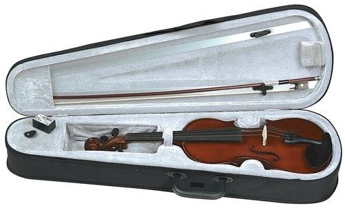 Violinski set HW GEWApure