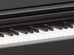 Električni klavir YDP-144 Yamaha