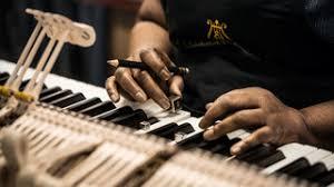 Vzdrževanje klavirja