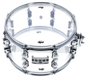 DW PDP 13″x07″ Chad Smith Snare