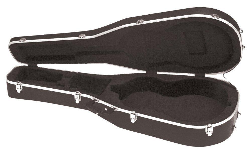 Kovček za kitaro ABS Premium Gewa