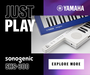 Sonogenic SHS-300
