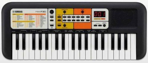 Električna klaviatura PSS-F30 Yamaha