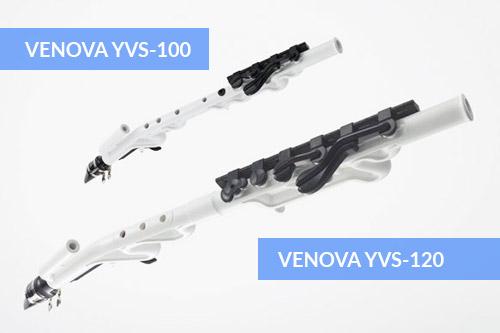 Yamaha Venova