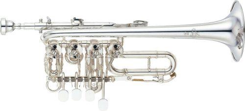 Pikolo trobenta YTR-988 Yamaha
