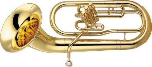 Bariton YEP-211 Yamaha