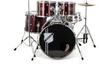Set bobnov Millenium MX422 Standard Set RL