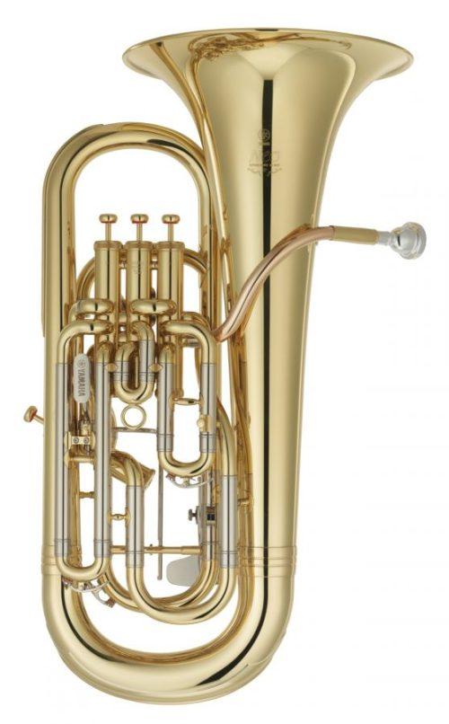 Bariton YEP-642T Yamaha
