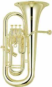 Bariton YEP-621 Yamaha