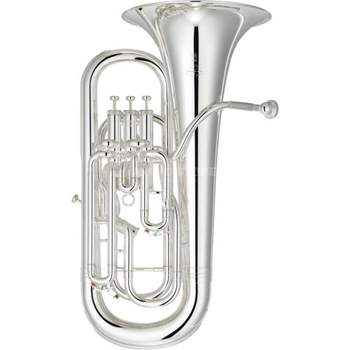 Bariton YEP-642 S II NEO Yamaha
