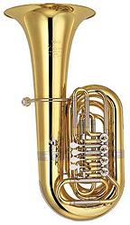Tuba YBB-841E Yamaha