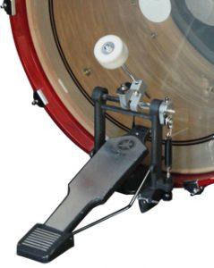 Pedal za bas boben