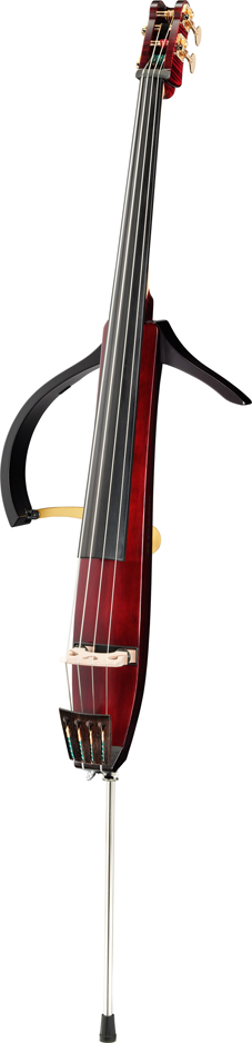 Električni kontrabas SLB-200 Silent Yamaha