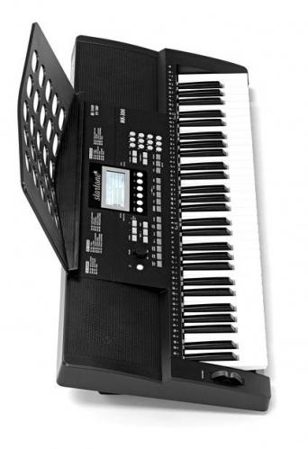 Električna klaviatura MK-300 Startone