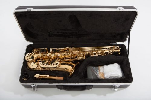 Altovski saksofon SAS-75 Startone