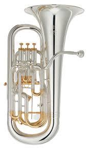 Bariton YEP-842TS Yamaha