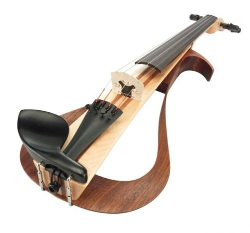 Električna violina YEV-104 Yamaha