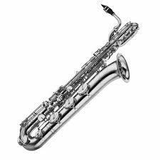 Bariton saksofon YBS-62S E02 Yamaha