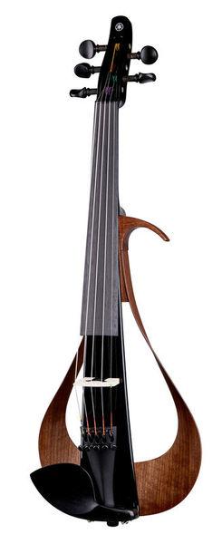Električna violina YEV-105 Yamaha