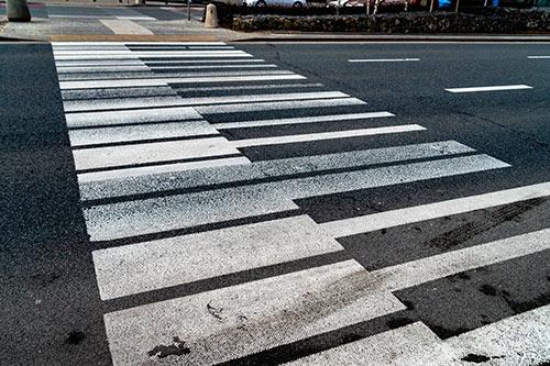 Glasbene ceste