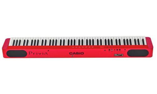 Prenosna električna klaviatura Privia PX-S1000 Casio