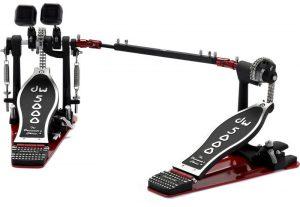 Levičarski pedal Millenium PD-222 Pro Serie BD