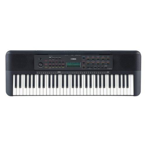 Električna klaviatura PSR-E273 Yamaha