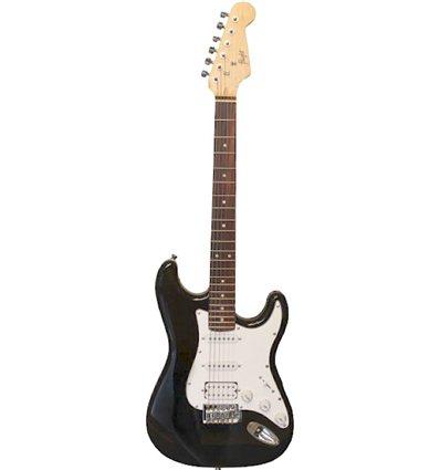 Električna kitara EST13 V2 Flight