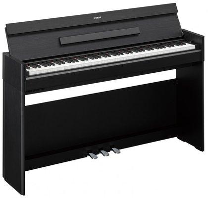 Električni klavir YDP-S54 Yamaha