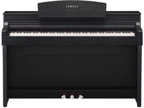 Električni klavir CSP-170 Yamaha