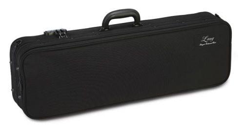 Kovček za violino EY 37 Lang