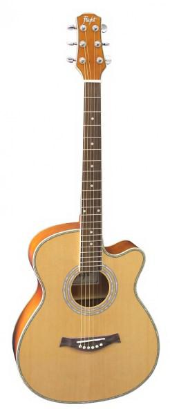 Akustična kitara F-230 NA Flight
