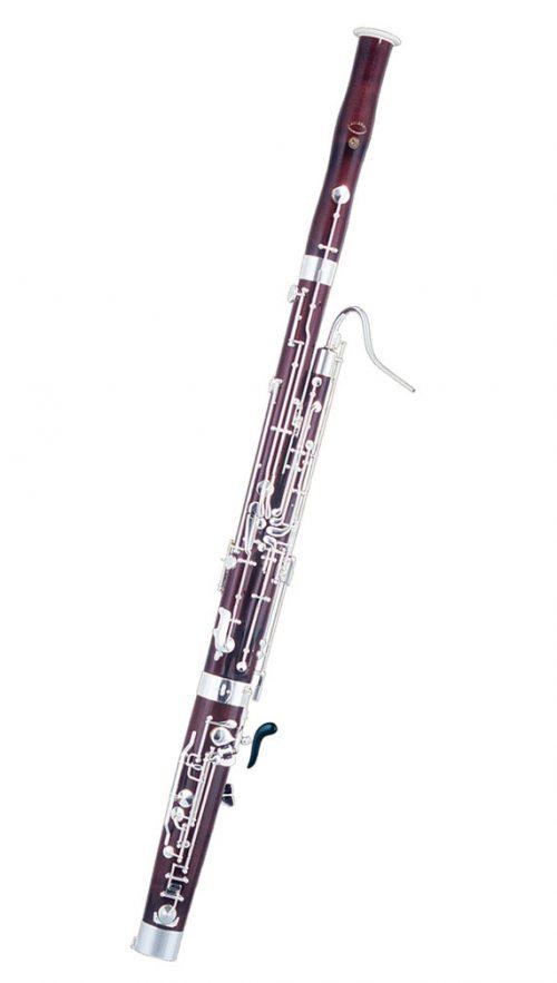 Fagot Orchester Plus model 1361 Adler