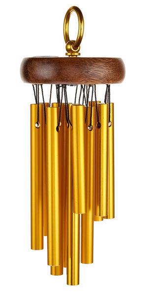 Vetrni zvončki CH-H12 Chimes Meinl