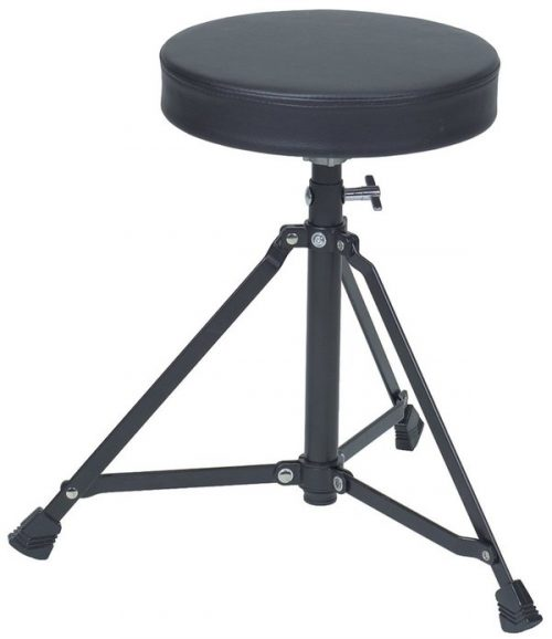 Bobnarski stol Basix 100 Series Gewa