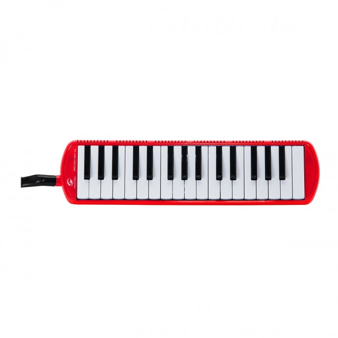 Melodika (glasbilo)