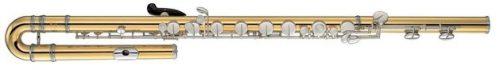 Prečna flavta YFL-B441 II Yamaha