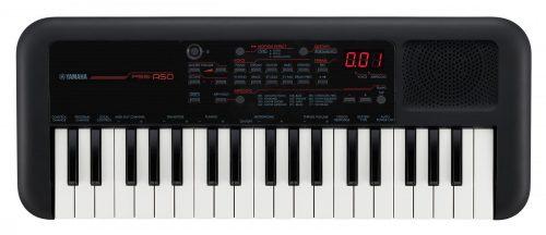 Električna klaviatura PSS-A50 Yamaha