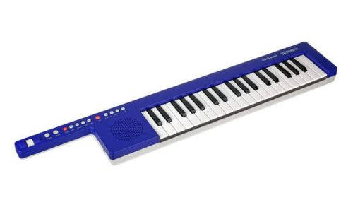 Keytar Sonogenic SHS-300 Yamaha