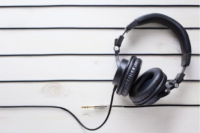 Raziskovanje glasbe