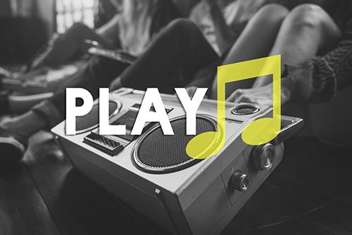 Raziskovanje nove glasbe