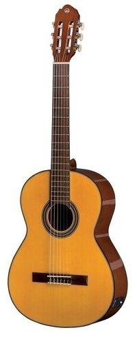 Elektro-akustična kitara 4/4 Student Gewa