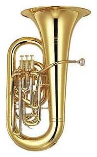 Tuba YEB-632 Yamaha